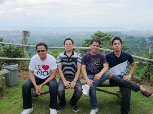 hilltop (1)