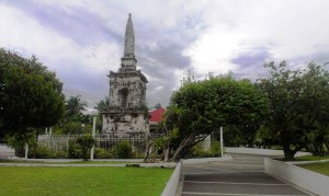 lapulapu shrine (2)
