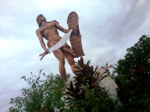 lapulapu shrine (7)
