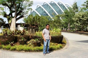 gardens by the bay (16)
