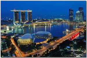 http://www.thefastertimes.com/decorativearts/2012/01/26/singapore-marina-bay-art-and-design-walk/