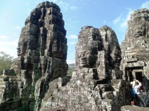 angkor tom (113)