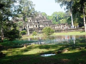 angkor tom (161)