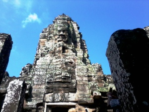 angkor tom (32)