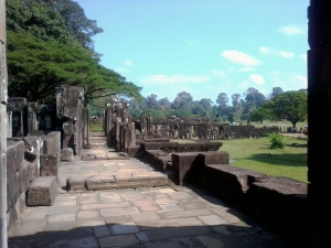angkor tom (69)