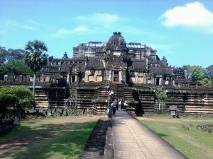 angkor tom (74)