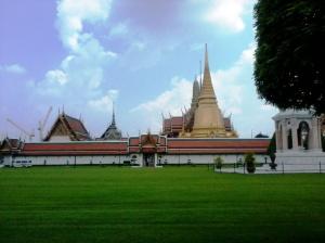 grand palace (4)