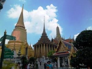 grand palace (61)